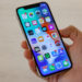 The One iPhone Trick Everyone Needs to Know